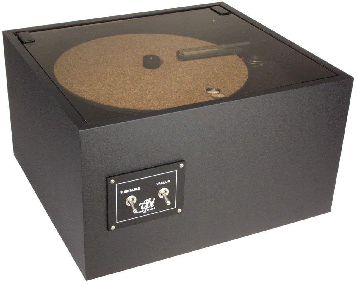 Best Ultrasonic Record Cleaner For Vinyl Recorder Amp Cd