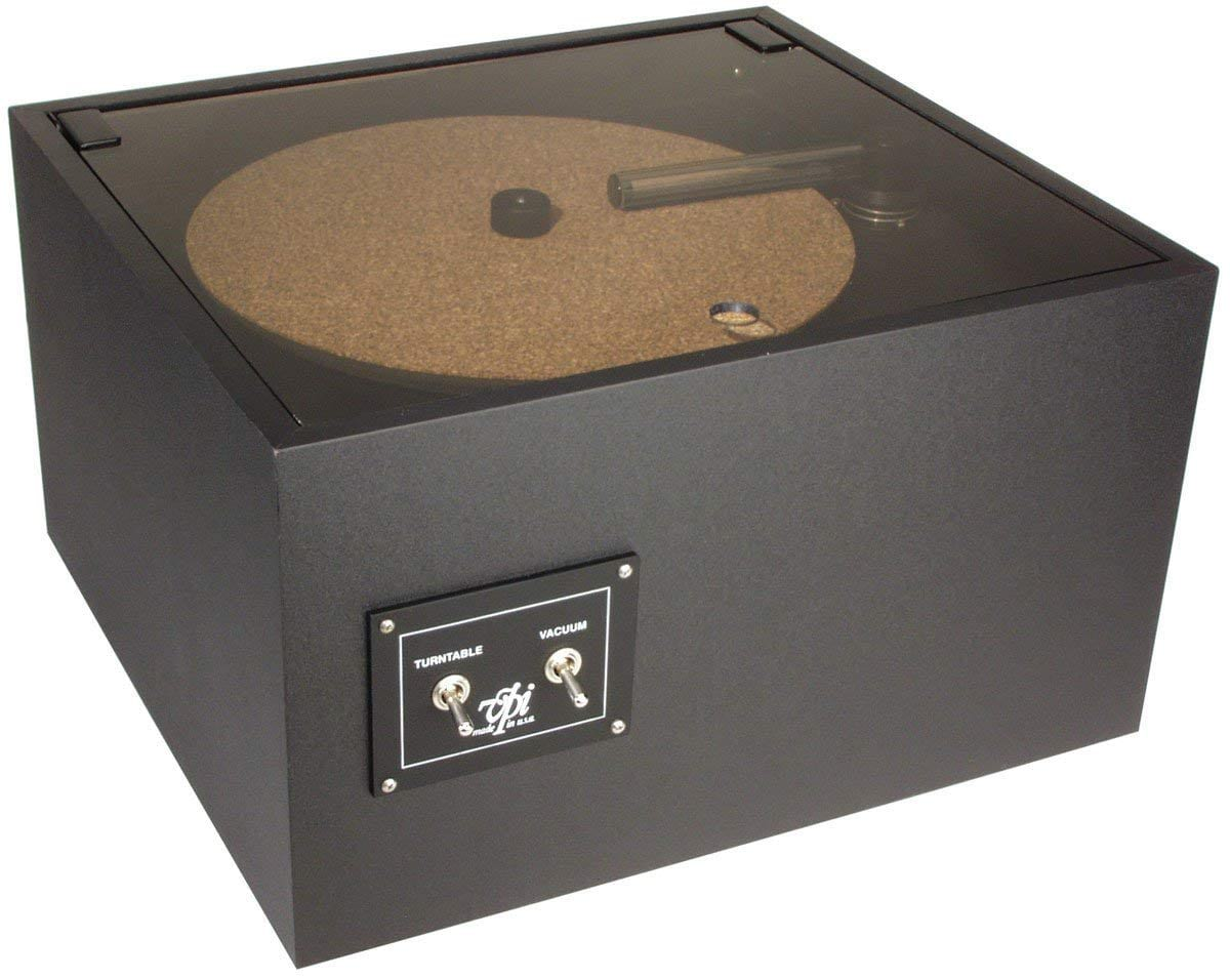 VPI HW-16.5 Record Cleaning Machine